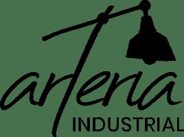 Arteria Industrial